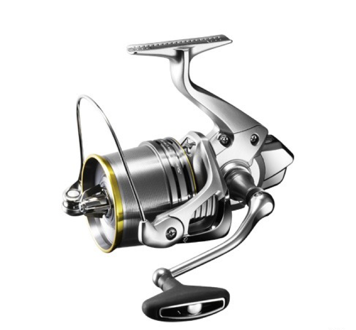 Rod Archives - Asian Portal Fishing - Blog