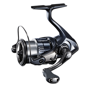Recommended for beginners! 6 Recommended Spinning Reels for Bass Fishing