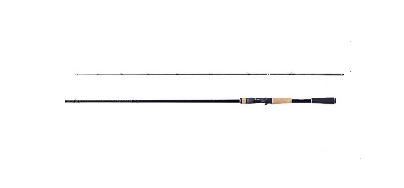 Best Cost Performance! 6 bass fishing rods that will satisfy even the most advanced of you!!