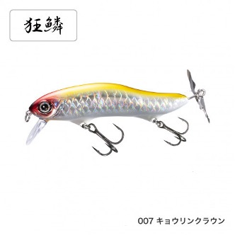 All you need is this! 6 Recommended Shimano Lures for Bass Fishing